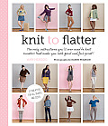 Knit to Flatter Sweaters for All Shapes & Sizes