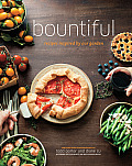 Bountiful Recipes Inspired by Our Garden
