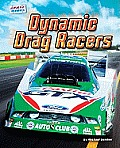 Dynamic Drag Racers (Fast Rides)