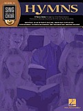 Hymns: Sing with the Choir Volume 15