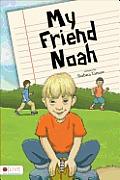 My Friend Noah