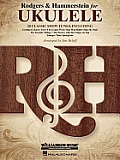 Rodgers & Hammerstein for Ukulele