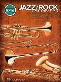 Jazz/Rock Horn Section: Transcribed Horns