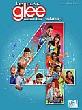 Glee: The Music - Season Two, Volume 4