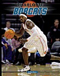 Charlotte Bobcats (Inside the NBA)