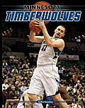 Minnesota Timberwolves (Inside the NBA)