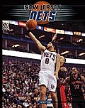 New Jersey Nets (Inside the NBA)