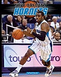 New Orleans Hornets (Inside the NBA)