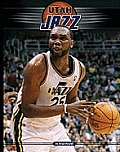 Utah Jazz (Inside the NBA)