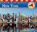 New York (Explore the United States)