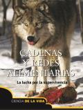 Cadenas y Redes Alimentarias (Food Chains and Webs): La Lucha Por La Supervivencia (the Struggle to Survive) (Exploremos La Ciencia)