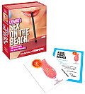 Cosmo's Sex on the Beach: 106 Cocktails for Every Occasion