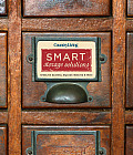 Smart Storage Solutions Creative...