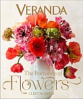 Veranda the Romance of Flowers