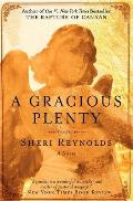 Gracious Plenty
