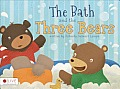 The Bath and the Three Bears