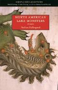 North American Lake Monsters Stories