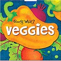 Veggies (Guess What?)