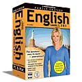 Instant Immersion English Level 1-2-3