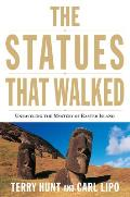 Statues That Walked (11 Edition)