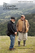 The Etiquette of Freedom: Gary Snyder, Jim Harrison and the Practice of the Wild