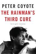 The Rainman's Third Cure: An Irregular Education