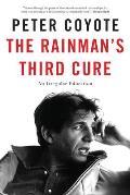 Rainmans Third Cure An Irregular Education