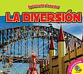 Av2 Spanish #47: Fun: La Diversion