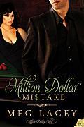 Million Dollar Mistake