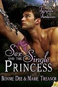 Sex and the Single Princess