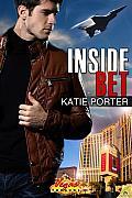 Inside Bet