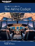 Pilots Guide To The Airline Cockpit