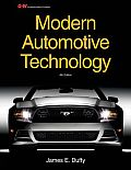 Modern Automotive Technology