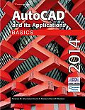 AutoCAD and Its Applications...