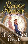 Princess Academy: Palace of Stone (Princess Academy)