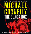 Harry Bosch #18: The Black Box