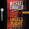 Angels Flight (Harry Bosch)