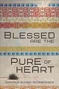 Blessed Are the Pure of Heart
