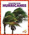Hurricanes (Disaster Zone)