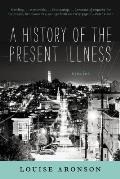 History of the Present Illness Stories