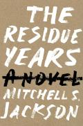 Residue Years