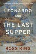 Leonardo and the Last Supper Cover