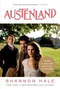 Austenland Movie Tie-In