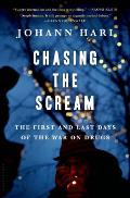 Chasing the Scream The First &...