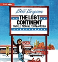 The Lost Continent: Travels in Small Town America Cover