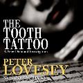 The Tooth Tattoo
