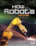 How Robots Work (Robots)