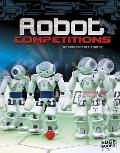 Robot Competitions (Robots)