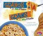 Granos En Miplato/Grains on...