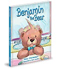 Benjamin the Bear